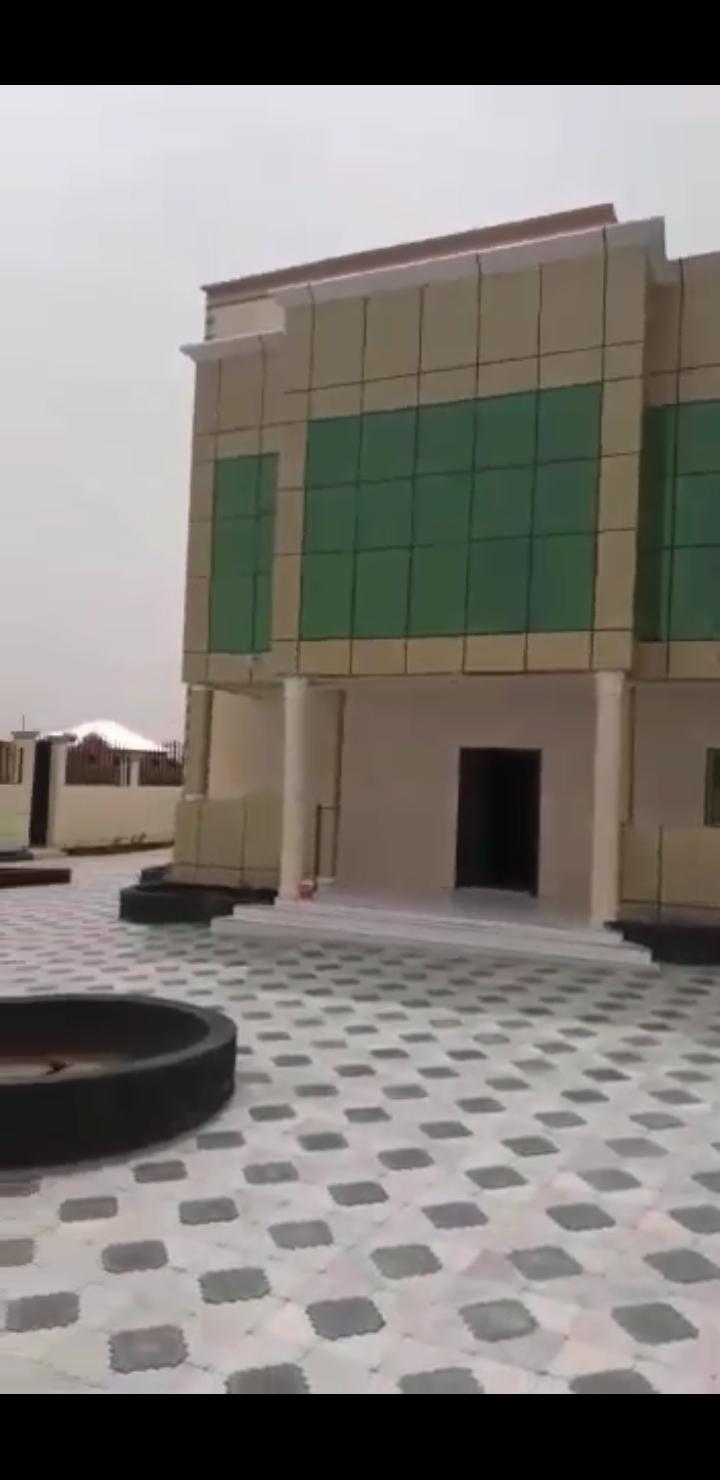 Guri kiro ah Hargeisa Xafaada Jigjigayar