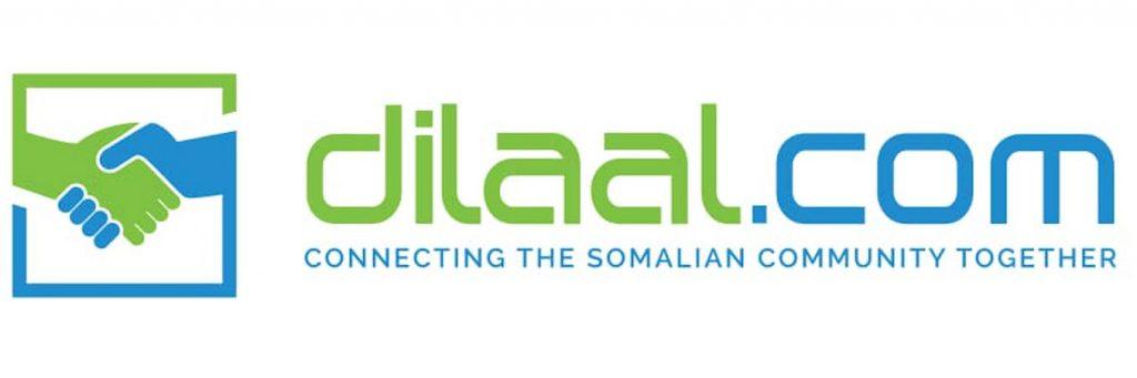 Dilaal