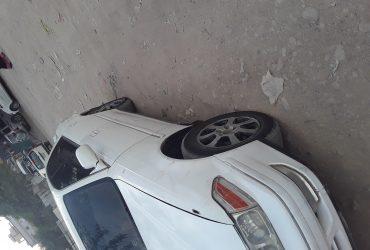 Toyota mark2 indhacade iib ah hargeisa