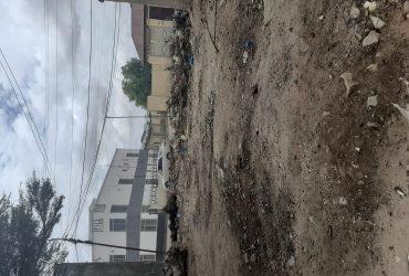 Land for sale xafaada xawaadle somaliland