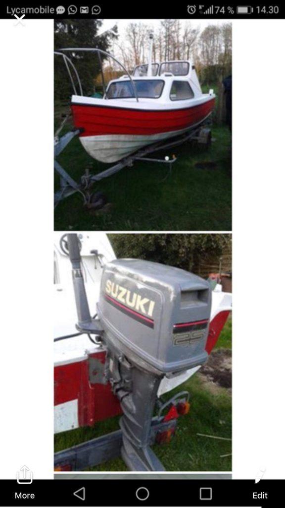Engine laash ,Suzuki iib ah hargeisa