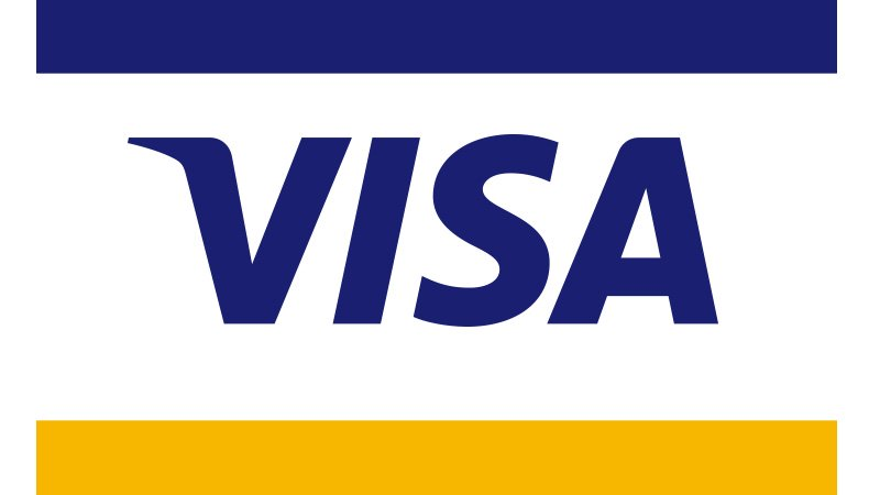 Visa for kenya